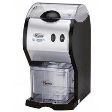 Picadora de hielo eléctrica 53A CF604 SANTOS