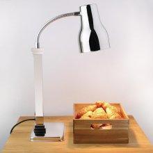 Lámpara calentadora de 250W buffet CN316 OLYMPIA