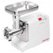 Picadora de carne CB943 Caterlite