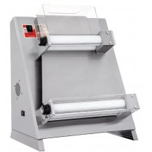 Laminadora masa pizza 260 - 406(Ø)mm DS192 GASTRO M