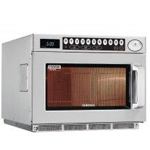 Horno microondas 1500W DN587 SAMSUNG