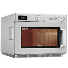 Horno microondas 1850W C528 Samsung