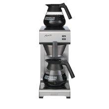 Cafetera Mondo J510 Bravilor Bonamat