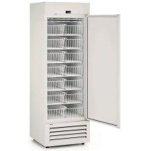 Congelador Vertical con 14 Cestas Blanco CVL070PO