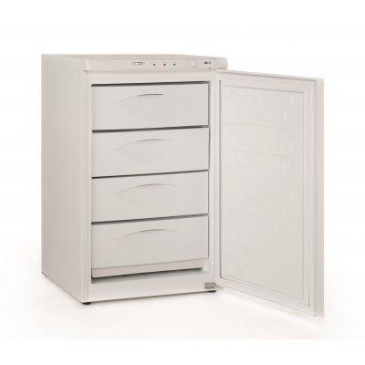 Congelador Vertical Puerta Ciega de 540 x600 x910h mm CNG130