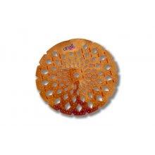 Caja de 12 Esterillas Perfumadas para urinarios EAQ001 Dicaproduct (Caja 12 uds)