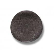 Plato Soia 26cm Lunar PV711500 Porvasal (Caja 6 uds)