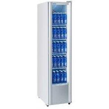 Armario refrigerado expositor Bebidas 300 litros EUROFRED RC300