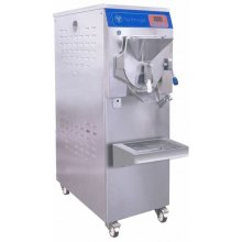 Mantecadora heladería 15-45 litros TECHNOGEL EUROFRED MANTE1545