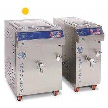 Pasteurizadora Heladería 20-120 litros TECHNOGEL EUROFRED MIXPASTO120