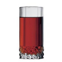 Vaso de Whisky de 29cl Glass4you Nest 3-142942 ALAR (caja 6 uds)