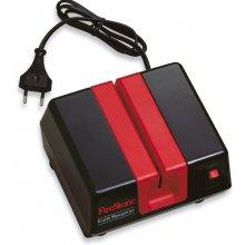 Maquina Afiladora Eléctrica de Cuchillos MARTINEZ Y GASCON 9988.000.00 (1 ud)