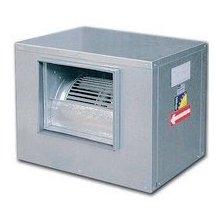 Caja de Extracción de 10/10 pulgadas CADTM-10/10-4M3/4