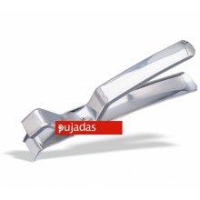Pinza para Fuentes de Horno de Acero Inoxidable PUJADAS P607.000 (1 ud)