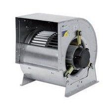 Turbina de 12/12 pulgadas DTM-12/12-6M1