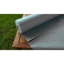 Rollo Mantel Tnt Precortado a 40cm de 1.2x50m varios colores disponibles NRP1.2 HOSTELCASH (OUTLET LIQUIDACIÓN) (1 ud)