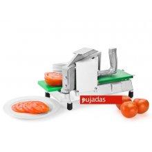 Cortador de Tomates PUJADAS 975900 (1 ud)