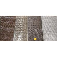 Mantel Individual de PVC de 45x30cm varios diseños disponibles B9490 Viejo Valle (pack 6 uds)