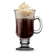 Caja de 6 Copa Irish Coffee de 23cl 48-5043 ALAR (Caja 6 uds)