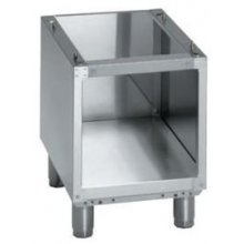 Mueble bajo cocina 40 cm Snack 650 MB6-05 EDENOX