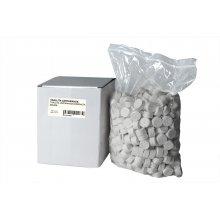 Caja de 500 Toallitas perfumadas Compactas SC500 KARME (1 caja)