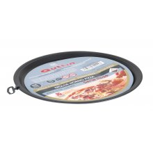 Plato Pizza de 33x1.5cm 0.5mm Ross Quttin BQ01043570244 VIEJO VALLE (6 uds)