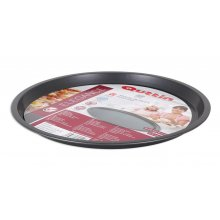 Plato Pizza de 29.5x1.6cm 0.5mm Quttin BQ01042964702 VIEJO VALLE (6 uds)