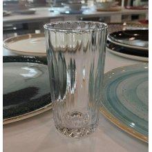 Vaso Glass4you Inno Whisky de 30'5cl 3-022279 ALAR (caja 6 uds)