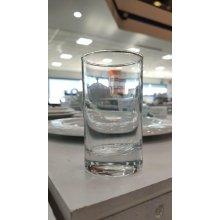 Vaso Side Juice de 16cl 3-041472 ALAR (Caja 12 uds)