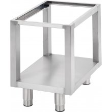 Mueble soporte cocina de 1200x565x600h mm Línea Varsovia