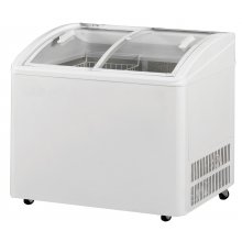 Congelador Conservador Helados 290 litros TAGA290 MES FRED