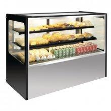 Expositor Refrigerado de Delicatessen 400 Litros GG217 POLAR