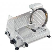 Cortadora Embutidos cuchilla 220 mm y Potencia 240W Aluminio Fundido y Barnizado CF-220-OUT-100 (OUTLET EXCEDENTE STOCK)