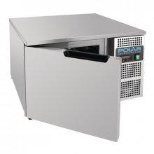 Abatidor de Temperatura Compacto GN 2/3 CK640 POLAR