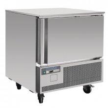 Abatidor de Temperatura 140 Litros GN1/1 DN492 POLAR