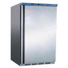 Armario refrigerado 248 litros APS-261 EDENOX