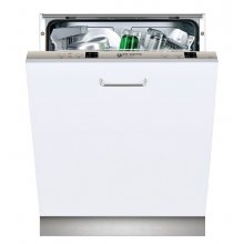Lavavajillas integrable 12 Servicios clase A+ EAS Electric EMD12I