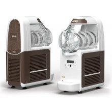 Máquina Preparación de Helado y Cremas Frías Línea MILÁN B-CREAM1HD