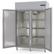 Armario Gastronorm Congelación SPEED AGND-140-PF DOCRILUC