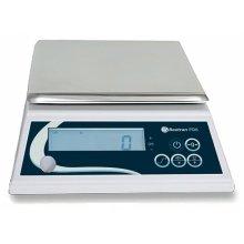Balanza Control de Peso hasta 6 Kg Uso Interno PD6 BAXTRAN