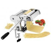 Máquina Laminadora de Pasta de 145 mm. 60390 LACOR (1 ud)
