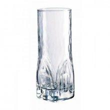 Vaso Quartz de 47cl CIDU1004 EFG (Caja 6 uds)