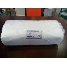 Rollo 1000uds Bolsas Transparentes para Almacenar/Transportar Alimentos 25,5x36cm 516.03 GDP (1 rollo)