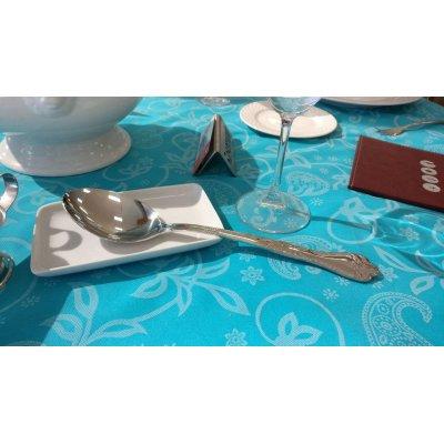 Cuchara Servicio 29,5cm Inox 46951 Pujadas (1 ud)