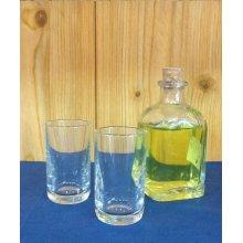 Vaso Chupito Pola 3cl Extrafino RGSE1018 EFG (OUTLET LIQUIDACIÓN) (Caja 6 uds)