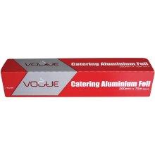 Papel de Aluminio Vogue 300mm CF352 Nisbet (1 ud)