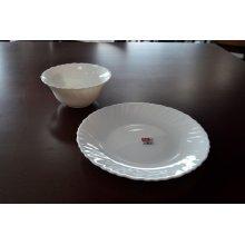 Lavafrutas de 12,5cm TITÁN 160-0036 ALAR (Caja 36 uds)
