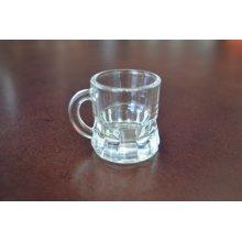 Jarra Licor de 2,5cl Tango Cok 158-Z2101 (Caja 6 uds)