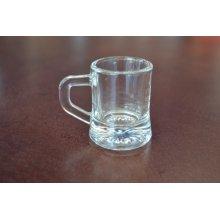 Jarra Licor Amberes de 2,2cl Cok 158-Z2701 (Caja 6 uds)