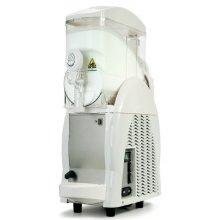 Máquina Preparadora Crema Fría 10 litros CARPIGIANI de 270 x520 x810h mm CARPIGIANI SPINSUPER10X1